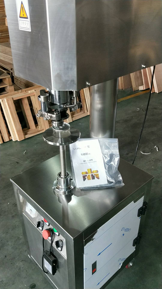 cans sealing machine ready for shipping.jpg