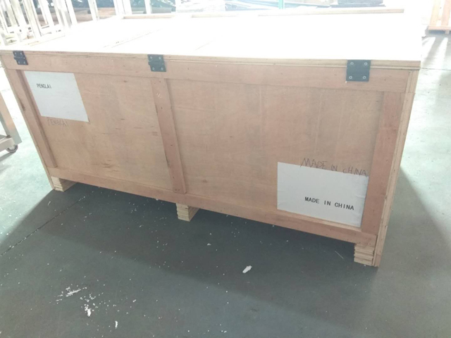 wooden case ocean shipping.jpg