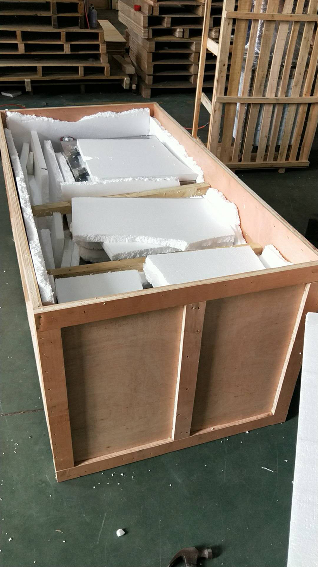 wooden case for cans sealing.jpg
