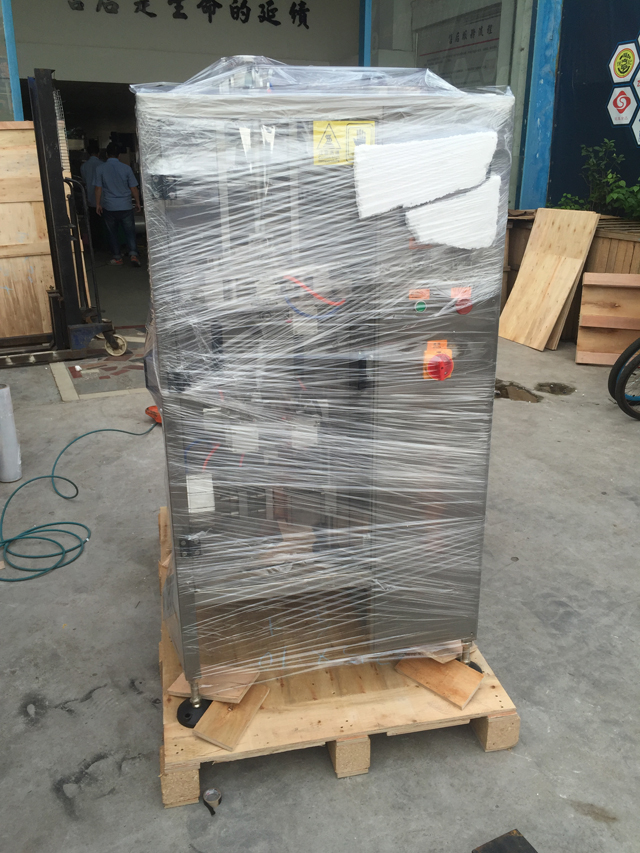 packaging for irregular packing machine.jpg