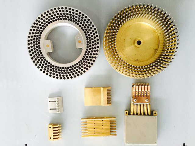 spare parts for capsules.jpg