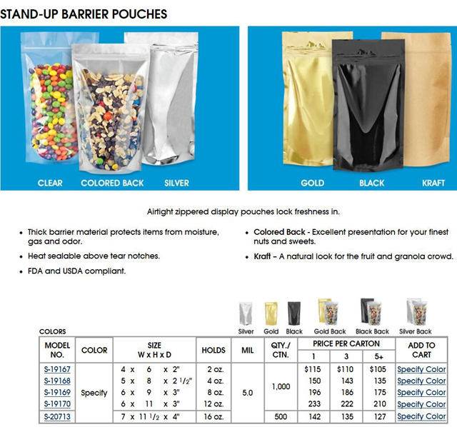 pouch bags for racking.jpg
