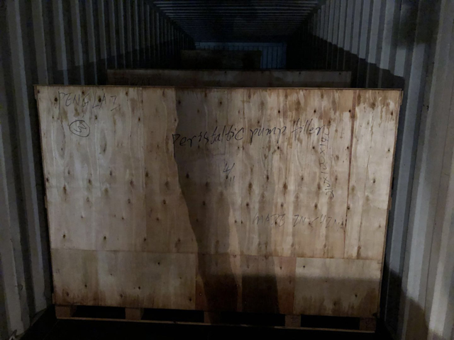 wooden case ocean shipping one container for AU (10).jpg