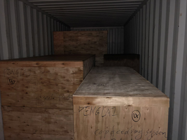 wooden case ocean shipping one container for AU (1).jpg