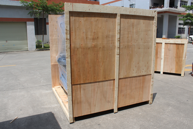 wooden case for cartridge packing machines (4).JPG