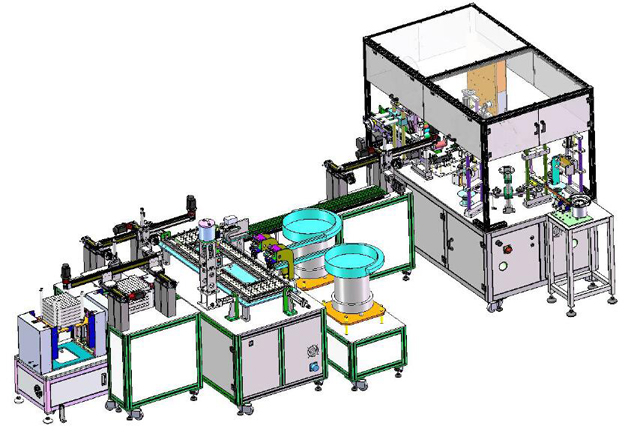 cartridge filling packaging line (3).jpg