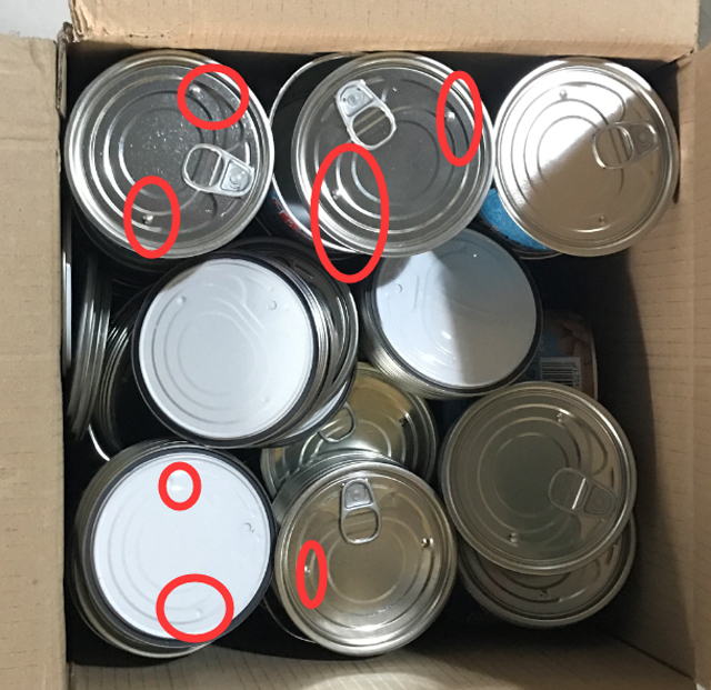 CANS for vacuum seaming.jpg