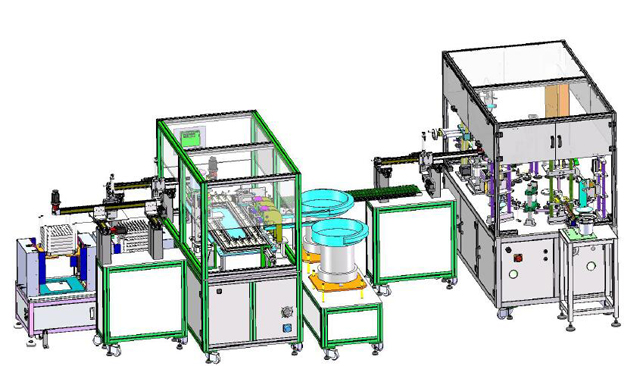 cartridge filling packaging line (2).jpg