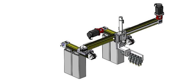 cartridge filling packaging line (9).jpg
