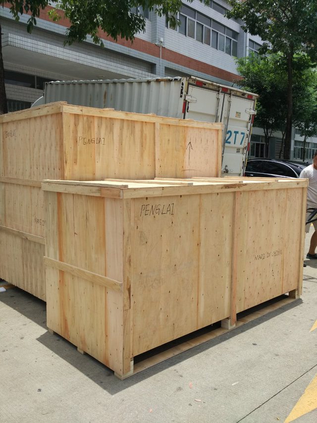 wooden case ready for shipping.jpg