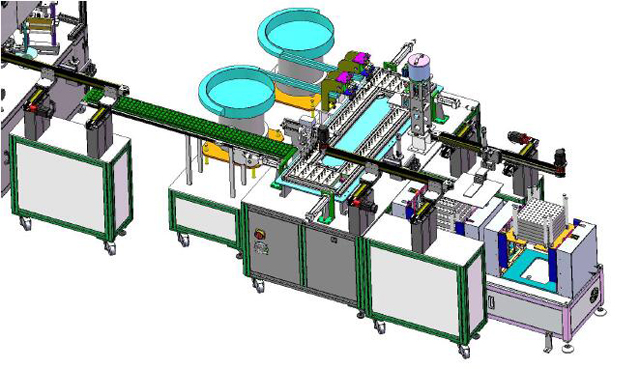 cartridge filling packaging line (7).jpg