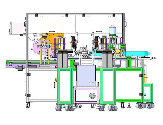 cartridge filling packaging line (5).jpg