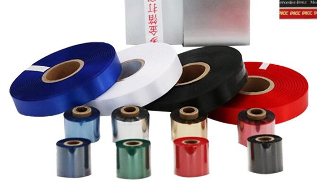 ribbon hot foil printing packaging materials.jpg