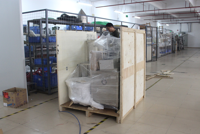 model YX-50G filling capping labeling line (4).JPG