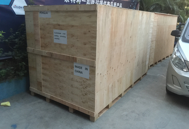 wooden case packing for shipping.jpg