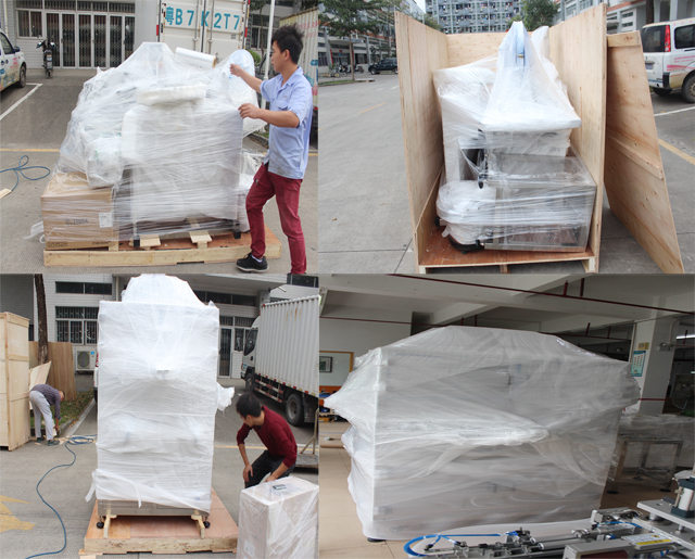 foam wrapping machinery wooden case for shipping.jpg