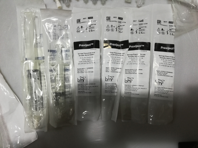 syringes samples.jpg