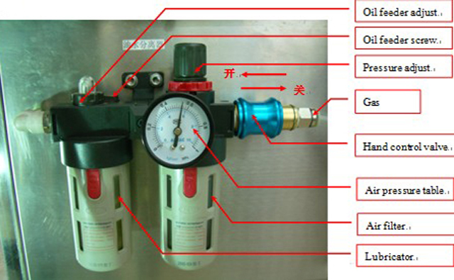 oil water seperator for vacuum capper.jpg