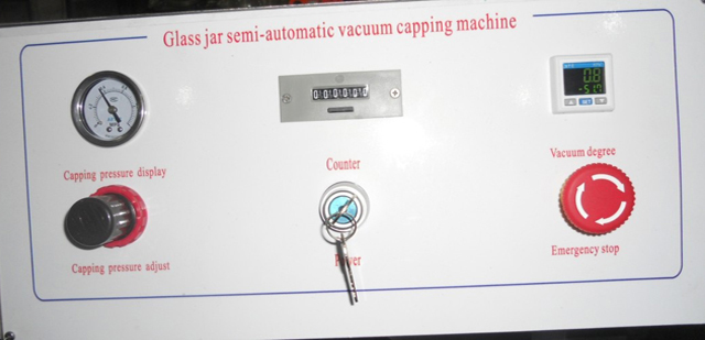 panel of vacuum capping machinery.jpg