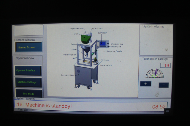 touch screen for model YX-TF01 (1).JPG