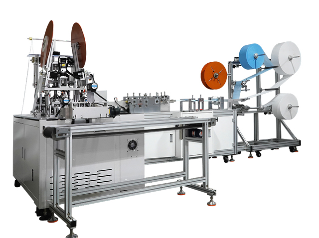 non-woven-full-automatic-face-mask-machine.jpg