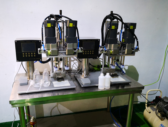 model YX-SCM001 screw capping machine.jpg