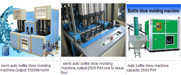 blowing machine series.jpg