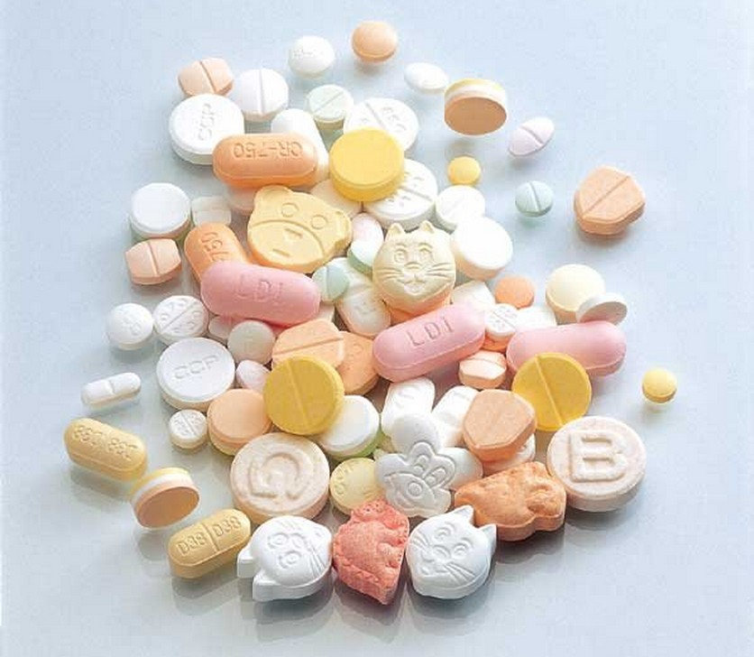 samples of tablets.jpg