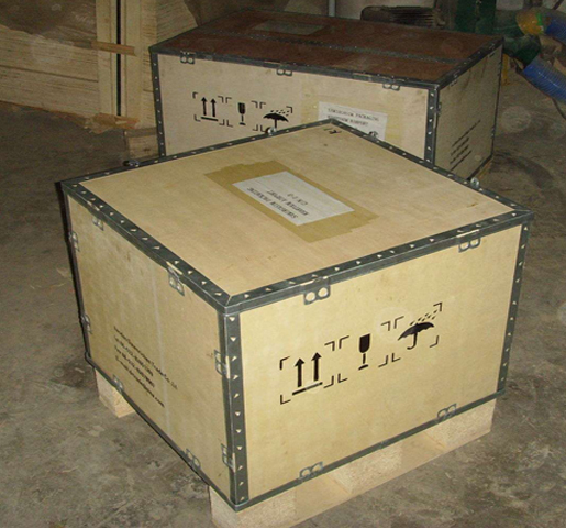 wooden case standard for fumigation free packaging.JPG
