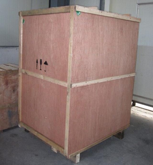standard wooden case for shipping.jpg