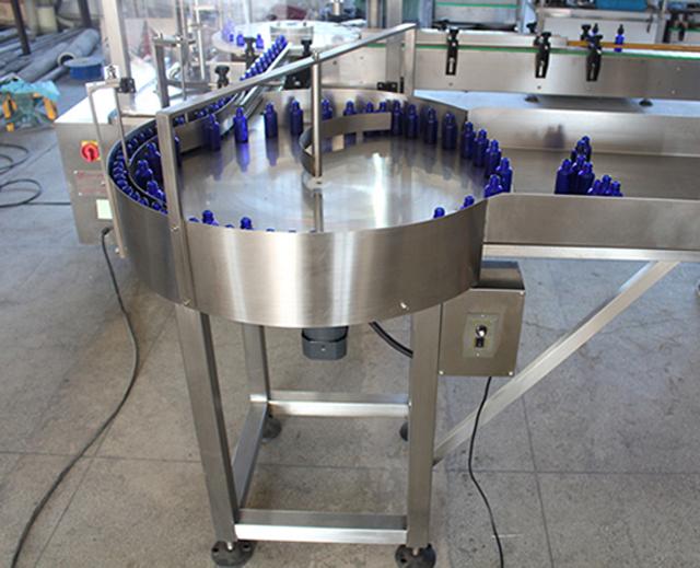 turntable bottles.jpg
