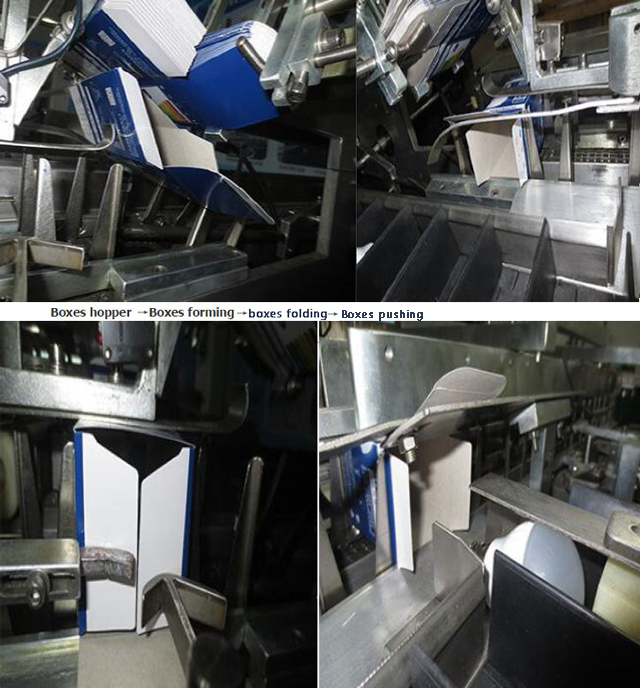 boxes processing for automatic cartoning.jpg