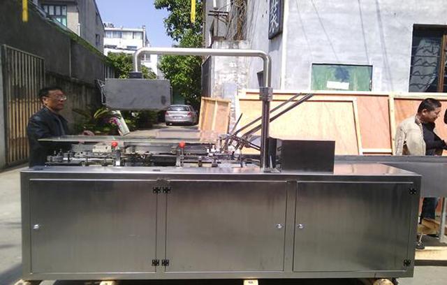 back side of cartoning machine.jpg