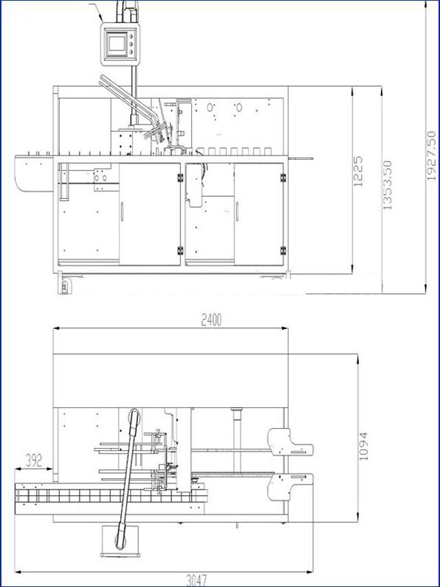cartoning machinery for USA.jpg