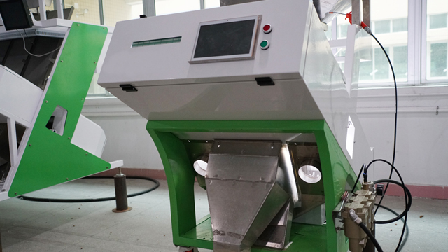 SMALL sorting machine two color.jpg