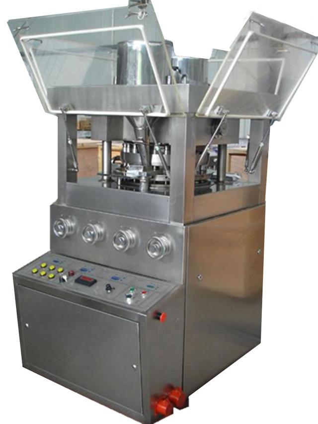 rotary tablet press machinery.jpg