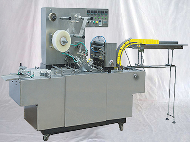 Automatic-Cellophane-Over-Wrapping-Machine-TOCOW-300A (1).jp