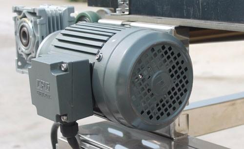 motor for detecting.jpg