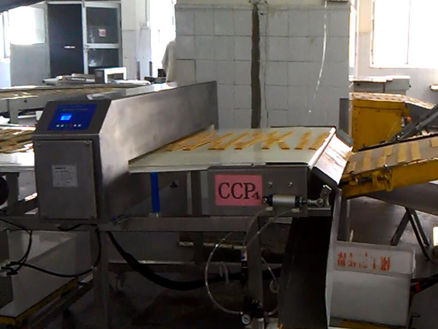 machine in factory integrated with packer.jpg