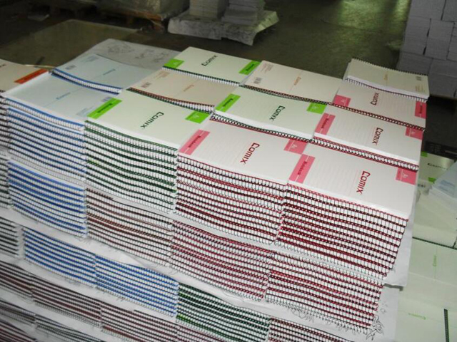 books stationary for binding.jpg