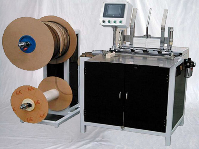 wire binding machine.jpg