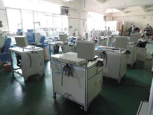 Machinery in factory stock.jpg