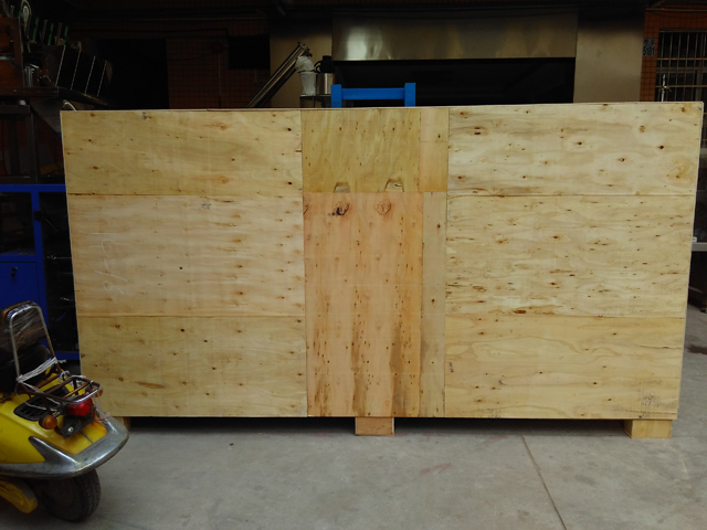 wooden case packing.jpg