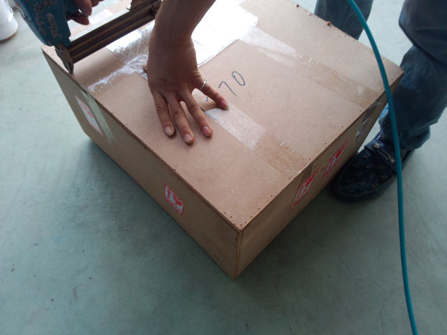 packaging wooden case before shipping.jpg