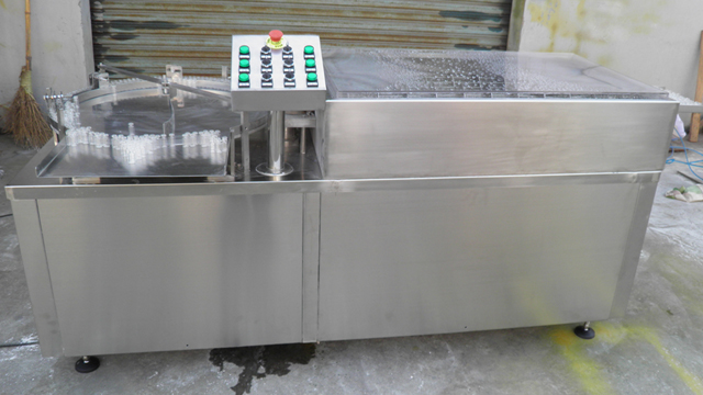 vertical bottles washing ultrasonic vials.jpg