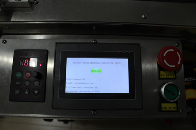 touch screen for cards delivery system.jpg