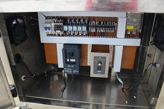 circuit parts for card feeding machine.jpg