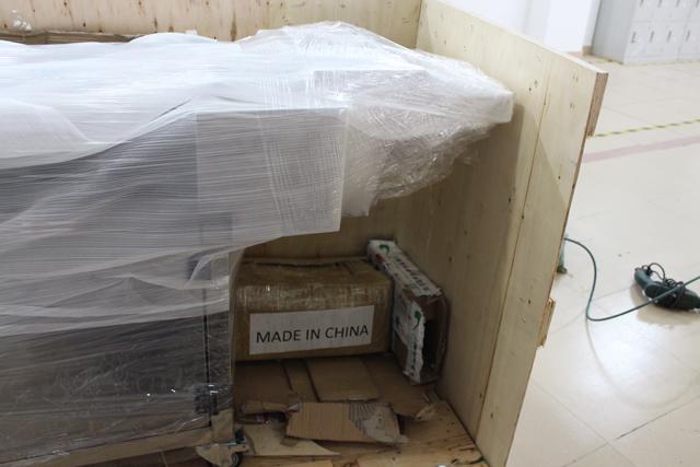 wooden case for cards feeder (1).JPG