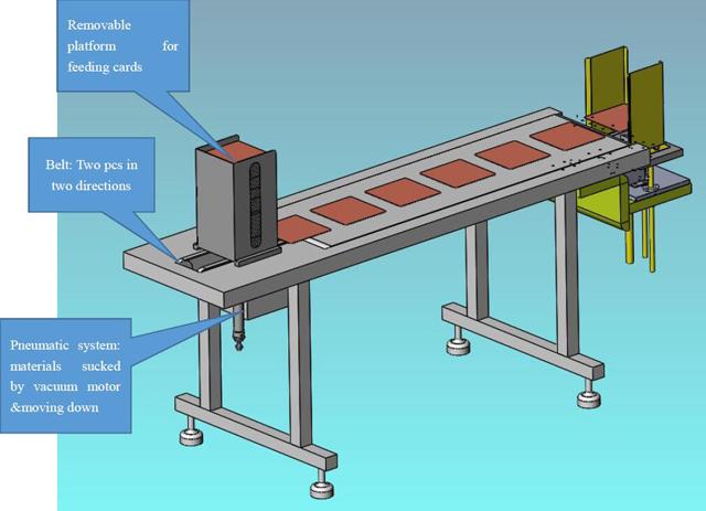 belt delivery system.jpg