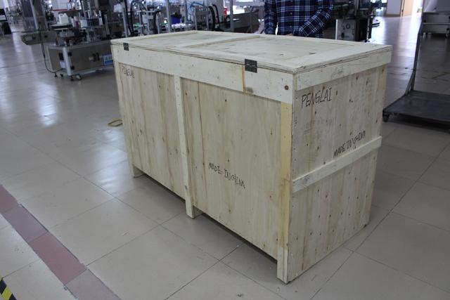 wooden case for cards feeder (3).JPG